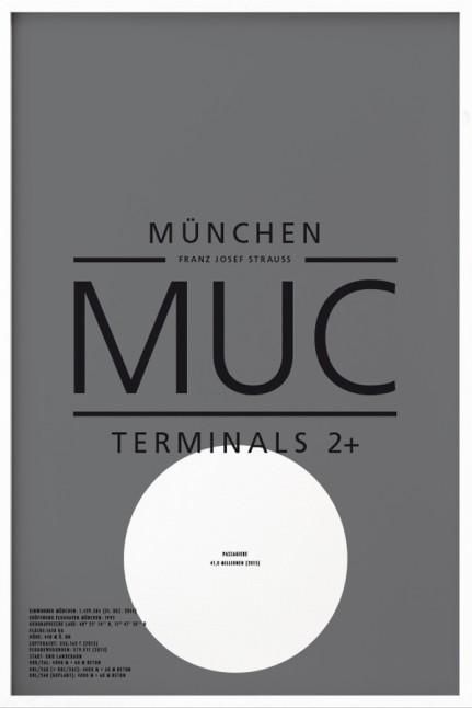 MUC München