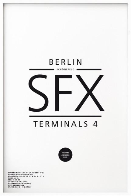 SFX Berlin