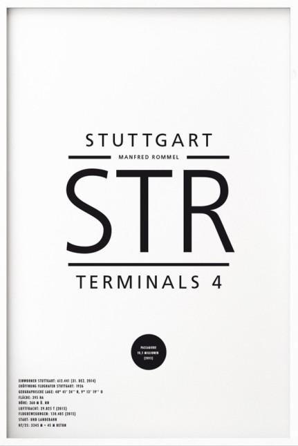 STR Stuttgart