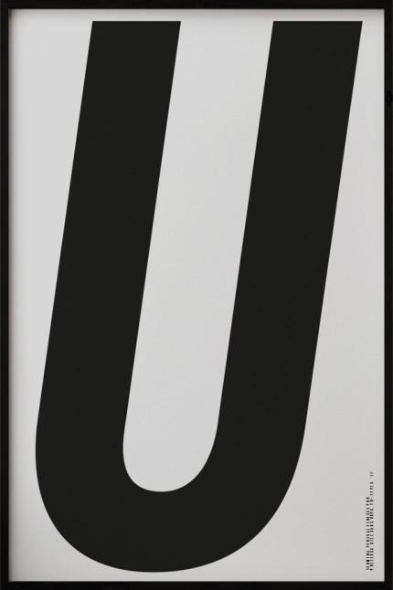 YO-TYPE U