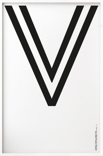 YO-TYPE V